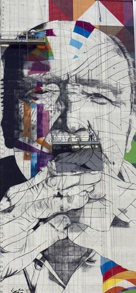 painel-oscar-grafite